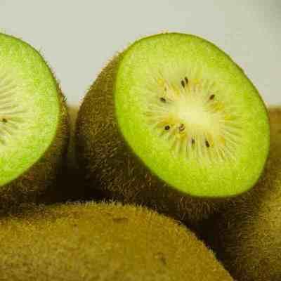 75719/【催熟后再食用】绿心猕猴桃2斤装单果80g起新鲜奇异果水果批发