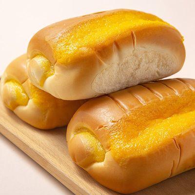 面包早餐软面包整箱批发特价夹心面包糕点点心低脂代餐网红零食