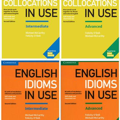 93312/English Vocabulary in Use Collocations/Idioms/PHRASAL VERBS
