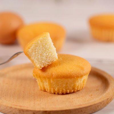 74711/喜盈盈金牌鸡蛋糕早点蛋糕面包早餐代餐3斤一箱网红蛋糕早餐