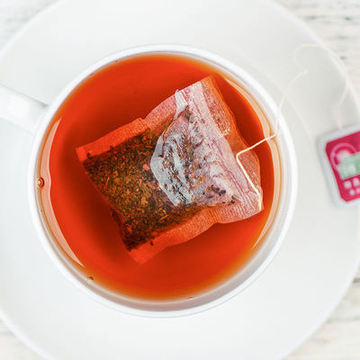 红茶袋泡茶包新茶蜜香养胃专用袋泡茶红茶叶批发