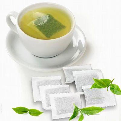 绿茶袋泡茶茶包云雾绿茶独立小包装茶包装茶叶批发.
