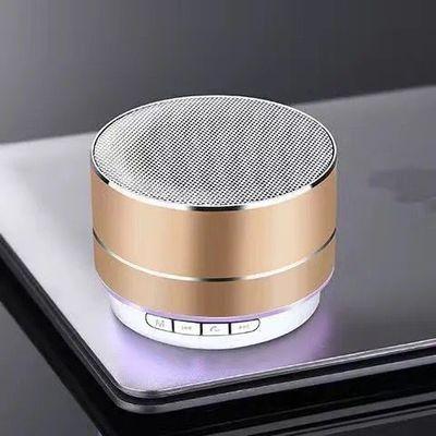 无线蓝牙音箱大音量手机低音炮迷你插卡电脑户外便携小音响广场舞