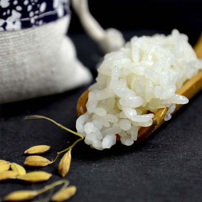 黑龙江纯东北农家自产新大米稻花香2号