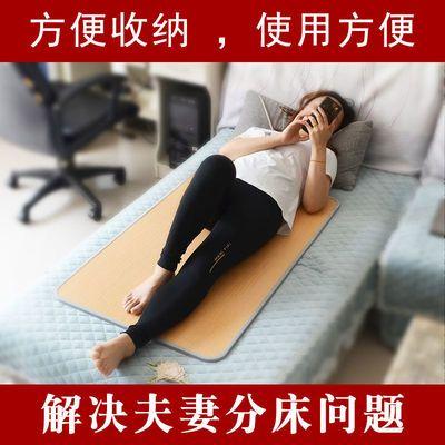 硬板床硬床板垫护腰椎护脊柱腰间盘突出腰肌劳损单人护腰板