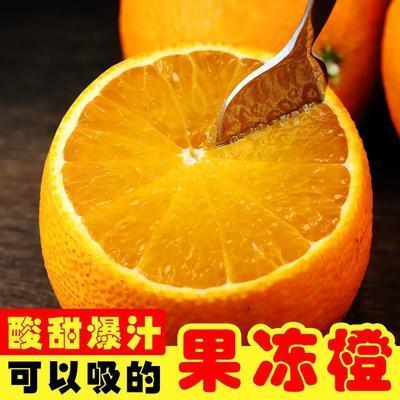 79095/【现货】爱媛38号果冻橙当季橙子新鲜水果手剥橙爱媛橙冰糖橙脐橙