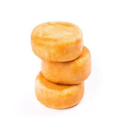 肉松饼干面包一整箱批发早餐休闲网红零食老婆饼正宗小吃