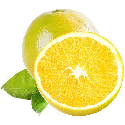 云南哀牢山冰糖橙子新鲜应季水果手剥青皮橙子整箱高山薄皮甜橙