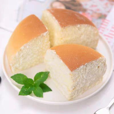【当天手工现做】乳酪面包奶酪包传统网红爆浆代餐早餐现烤零食
