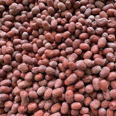 新疆若羌灰枣未清洗原生态吊干红枣特级带灰大枣孕妇零食