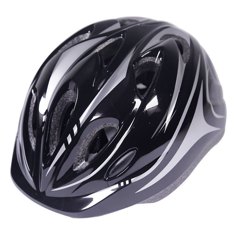 Giá bán Mũ bảo hộ trượt patin dành cho trẻ em, đầy đủ bộ đồ bảo hộ xe đạp đi xe đạp, xe thăng bằng, giày trượt ván trượt, mũ bảo hộ đầu gối