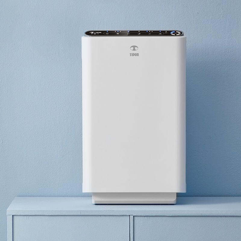 TIPON/德国汉朗空气净化器家用除甲醛雾霾pm2.5异味卧室负离子