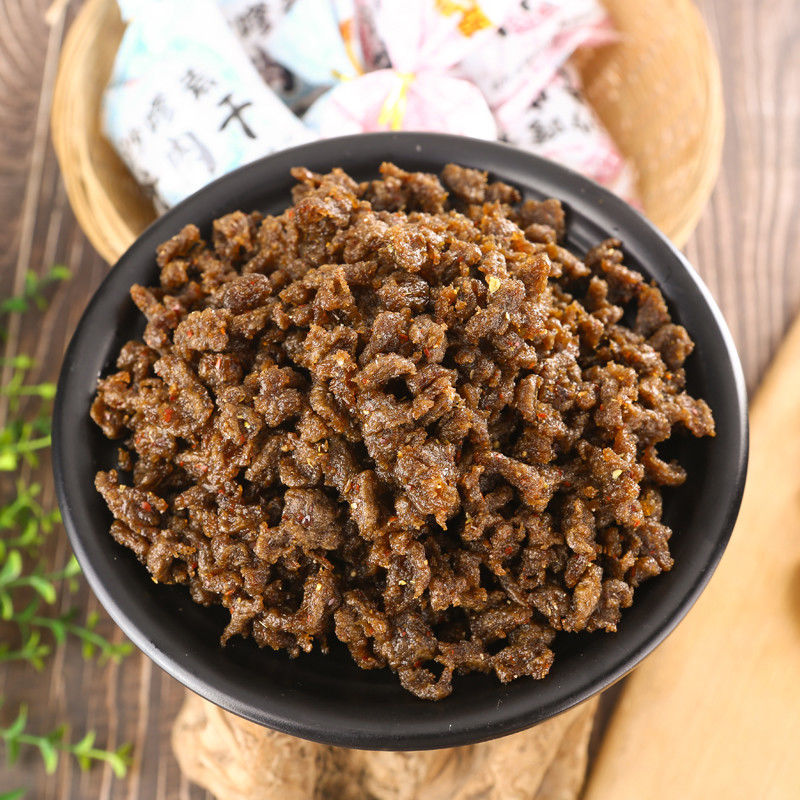 三十包特价休闲怀旧零食辣片沙嗲牛肉粒网红辣条辣皮吃货回忆小吃