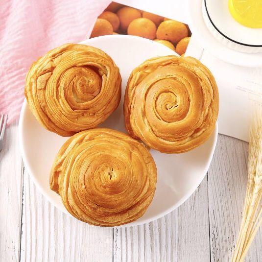 手撕面包整箱早餐糕点蛋糕休闲零食营养速食吐司代餐食品零售批发