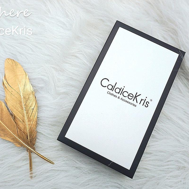 CaldiceKris2021新款缤纷多彩蕾丝女内裤0898