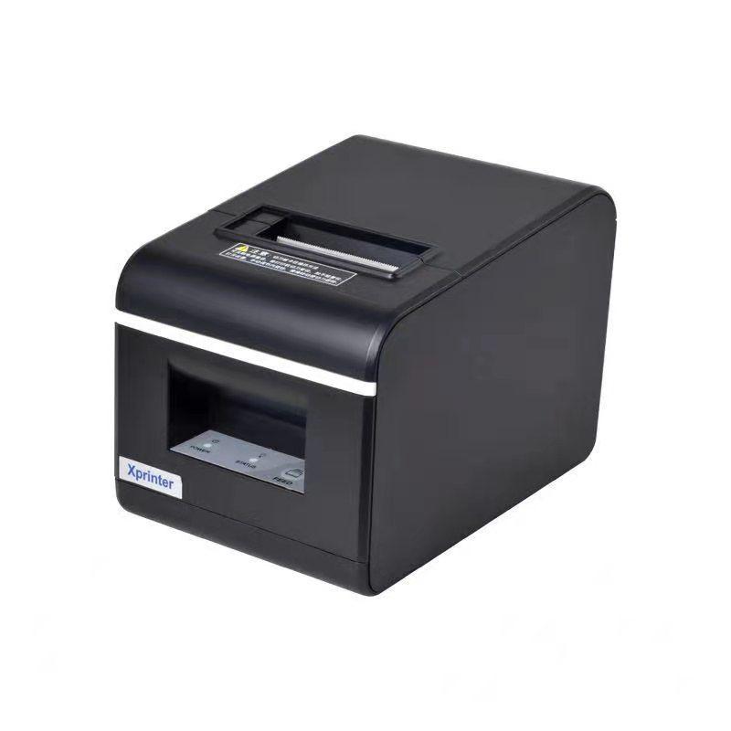 57604-芯烨XP-Q90EC 58蓝牙外卖打印机自动切纸美团饿了么外卖打印机-详情图