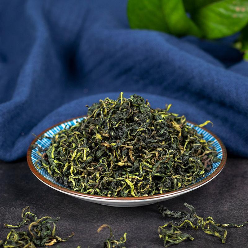 37866-蒲公英茶正品长白山蒲公英根茶野生婆婆丁苦丁茶泡水原材料70g/罐-详情图