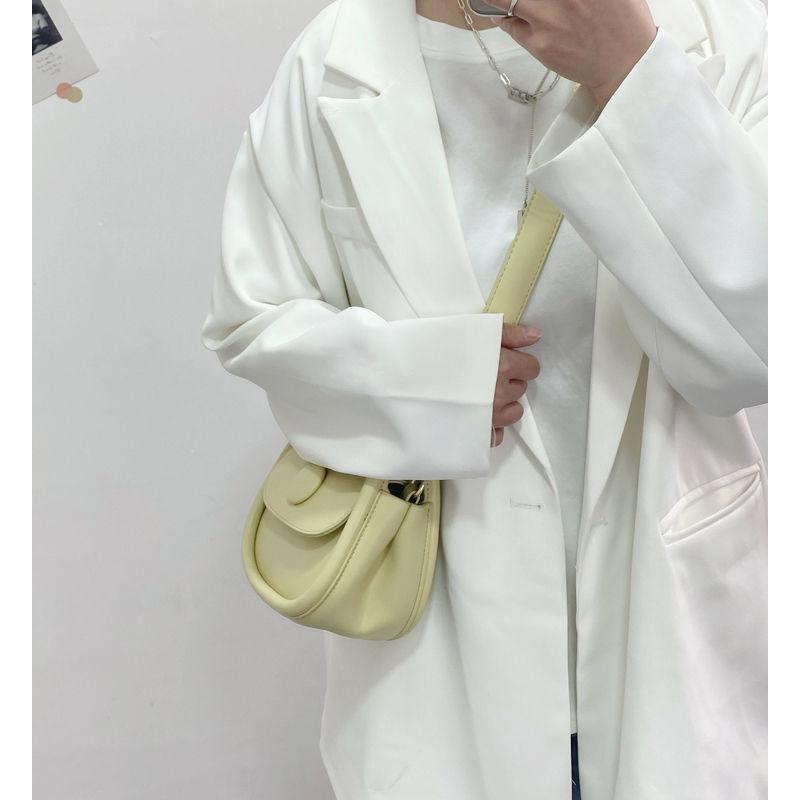 12个设计超级好看的包包只要300块钱?(一)