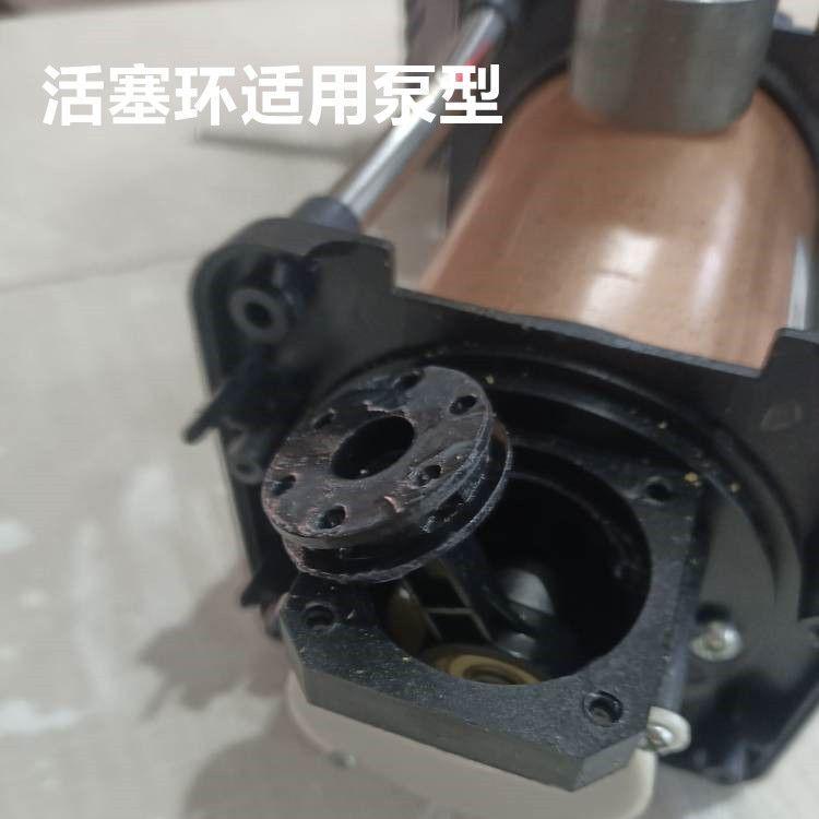 54156-车载充气泵活塞单缸双缸大功率便携式轮胎打气泵配件-详情图
