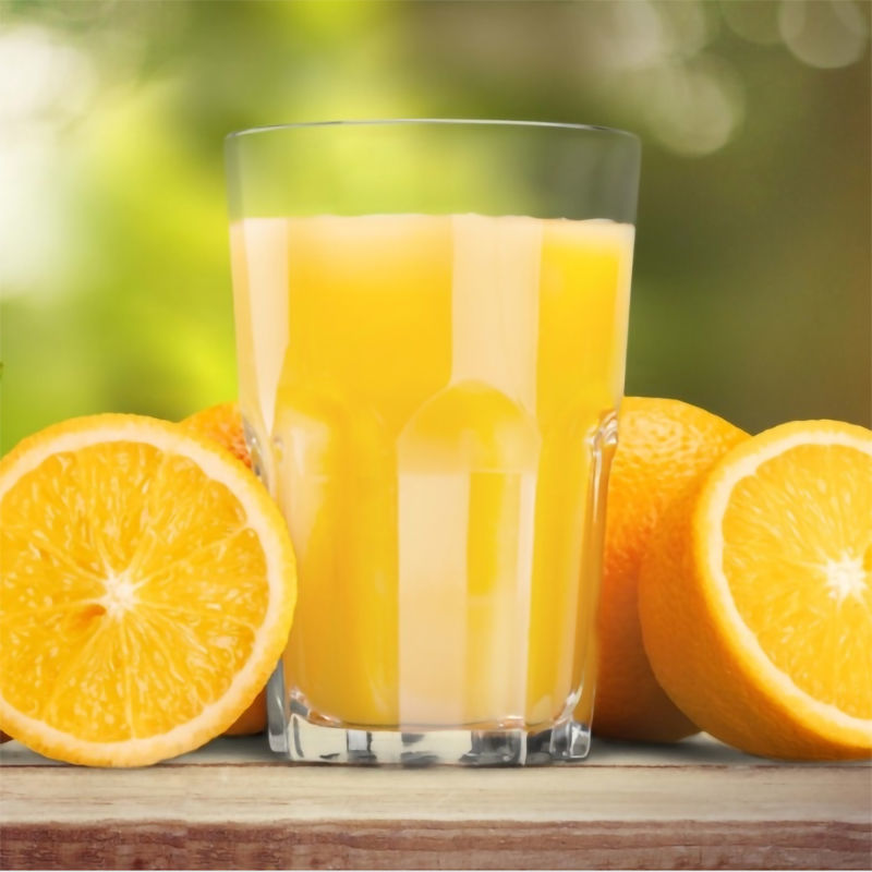 75880-卡夫菓珍橙汁1KG粉速溶果汁粉橙汁粉饮料阳光甜橙味果珍冲饮原料【9月22日发完】-详情图