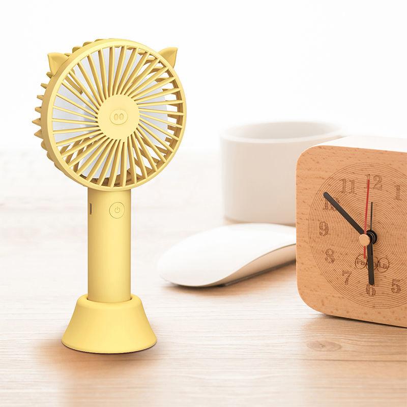 购物热点实时热榜-今日热榜-更新于2021-07-19 06:43:19