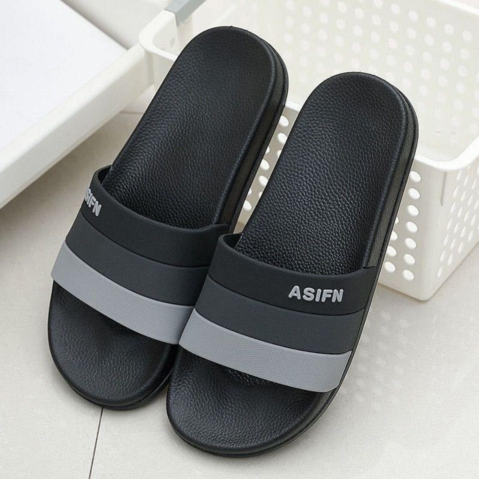 超级好用的拖鞋。