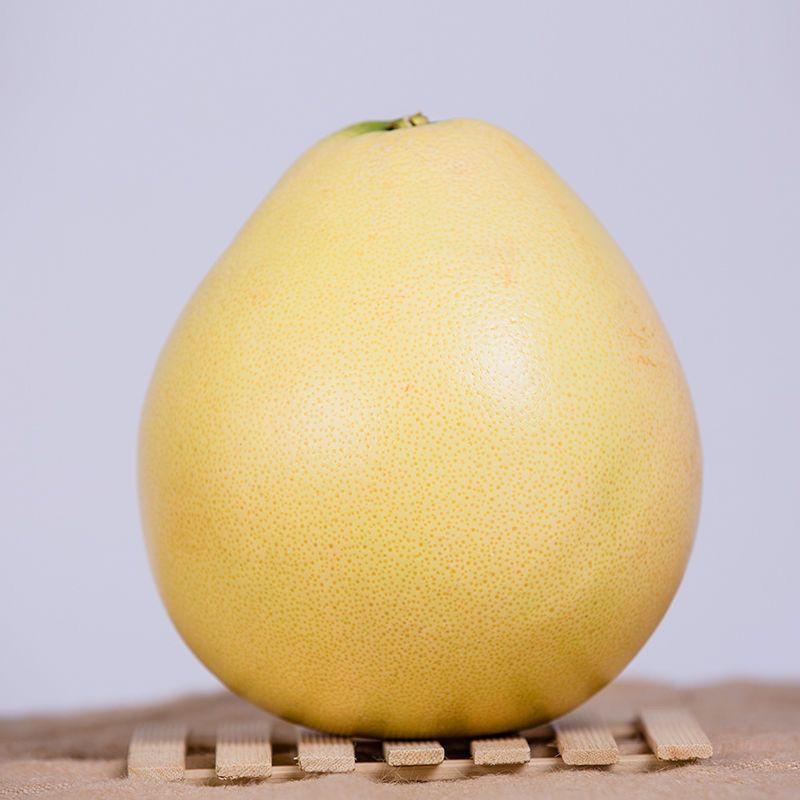 88844-柚子红心蜜柚新鲜柚子酸甜柚子-详情图