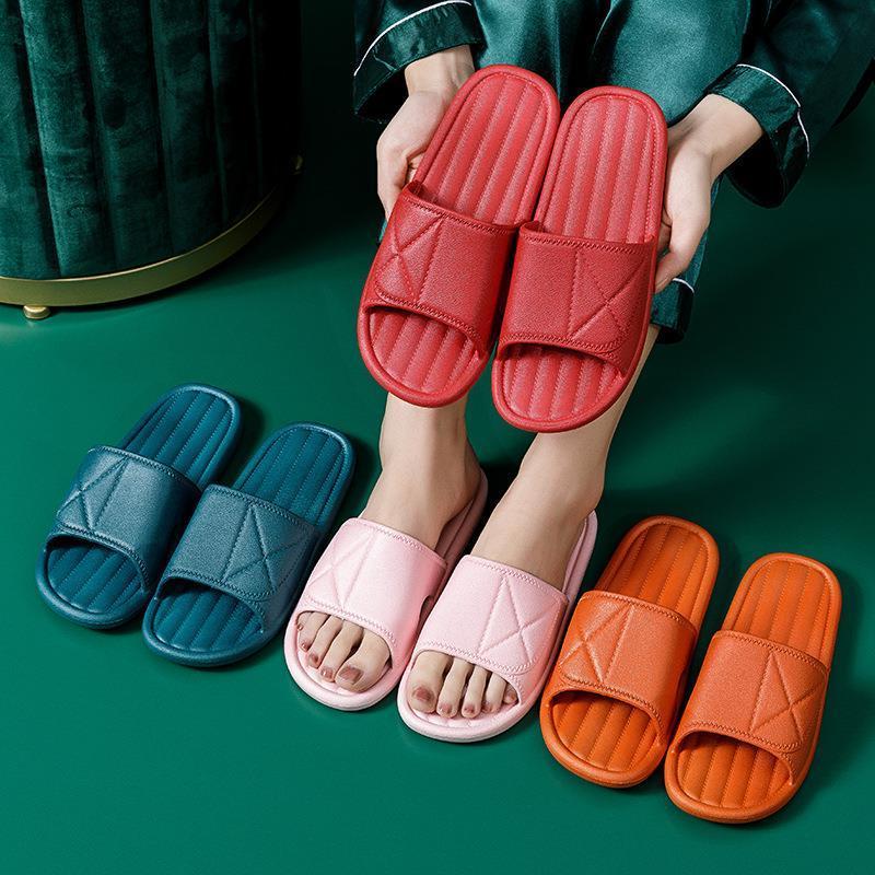 拖鞋女款家居家夏季情侣外穿网红ins高档