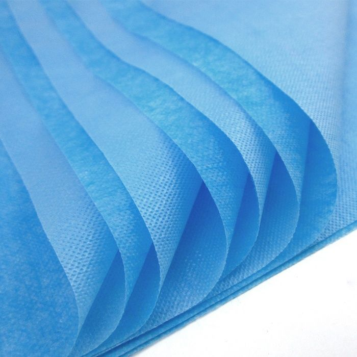 75846-独立包装一次性床单无菌医用垫单妇检垫手术中单覆膜单美容院包邮-详情图